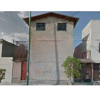 Foto de casa en venta en  , prados de aragón, nezahualcóyotl, méxico, 2714626 No. 01