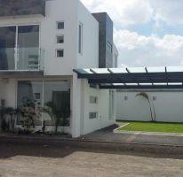 Foto de casa en condominio en venta en prados de capistran, los sauces, metepec, estado de méxico, 2436856 no 01