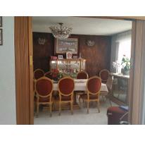 Foto de casa en venta en  , prados de coyoacán, coyoacán, distrito federal, 1104485 No. 01