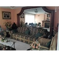 Foto de casa en venta en  , prados de coyoacán, coyoacán, distrito federal, 1783328 No. 01