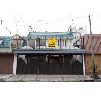 Foto de casa en venta en  , prados de coyoacán, coyoacán, distrito federal, 1855406 No. 01