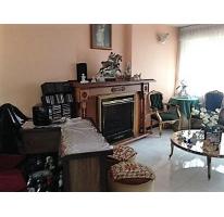 Foto de casa en venta en, prados de coyoacán, coyoacán, df, 2409584 no 01