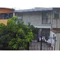 Foto de casa en venta en, prados de coyoacán, coyoacán, df, 2440119 no 01