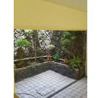 Foto de casa en venta en, prados de coyoacán, coyoacán, df, 2453198 no 01