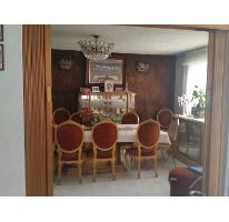 Foto de casa en venta en, prados de coyoacán, coyoacán, df, 2467379 no 01