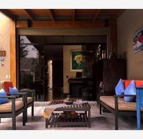 Foto de casa en venta en  , prados de coyoacán, coyoacán, distrito federal, 0 No. 01