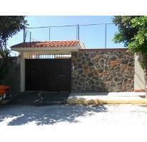 Foto de casa en venta en, prados de cuernavaca, cuernavaca, morelos, 2400154 no 01