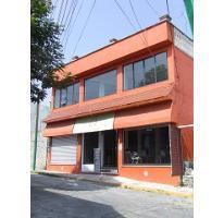 Propiedad similar 2628330 en Prados de Cuernavaca.