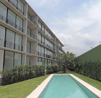 Foto de departamento en venta en  , prados de cuernavaca, cuernavaca, morelos, 2643098 No. 01