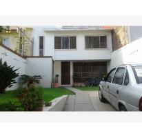 Foto de casa en venta en  , prados de cuernavaca, cuernavaca, morelos, 2678218 No. 01