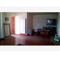 Foto de oficina en renta en  , prados de cuernavaca, cuernavaca, morelos, 2681822 No. 01