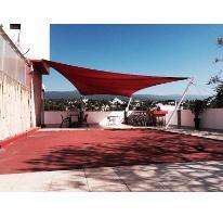 Foto de departamento en venta en  , prados de cuernavaca, cuernavaca, morelos, 2784611 No. 01