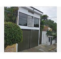 Foto de casa en venta en - -, prados de cuernavaca, cuernavaca, morelos, 2821962 No. 01
