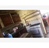 Foto de casa en venta en  , prados de cuernavaca, cuernavaca, morelos, 2925552 No. 01