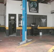Foto de local en venta en  , prados de cuernavaca, cuernavaca, morelos, 0 No. 01