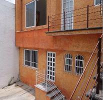 Foto de departamento en venta en  , prados de cuernavaca, cuernavaca, morelos, 3527607 No. 01