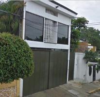 Foto de casa en venta en - -, prados de cuernavaca, cuernavaca, morelos, 3538421 No. 01