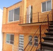 Foto de departamento en venta en  , prados de cuernavaca, cuernavaca, morelos, 3687857 No. 01
