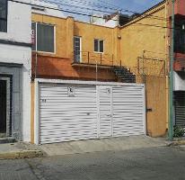 Foto de departamento en venta en  , prados de cuernavaca, cuernavaca, morelos, 0 No. 01
