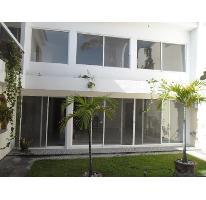 Foto de casa en venta en  vicente guerrero, prados de cuernavaca, cuernavaca, morelos, 1540428 No. 01