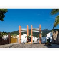 Foto de casa en venta en prados de la montaña 02, san esteban, puerto vallarta, jalisco, 0 No. 01