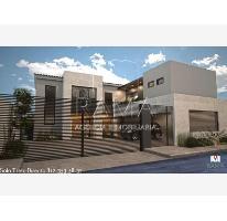 Foto de casa en venta en  , prados de la sierra, san pedro garza garcía, nuevo león, 2897801 No. 01