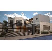 Foto de casa en venta en  , prados de la sierra, san pedro garza garcía, nuevo león, 2912208 No. 01
