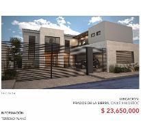 Foto de casa en venta en  , prados de la sierra, san pedro garza garcía, nuevo león, 2985491 No. 01