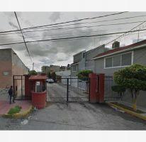Foto de casa en venta en prados de tabachines, prados de aragón, nezahualcóyotl, estado de méxico, 2155268 no 01