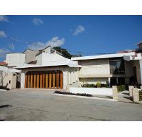 Foto de casa en renta en, prados de villahermosa, centro, tabasco, 1045047 no 01