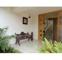 Foto de casa en renta en, prados de villahermosa, centro, tabasco, 1103339 no 01