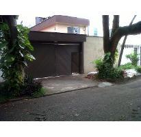 Foto de casa en venta en  , prados de villahermosa, centro, tabasco, 1772906 No. 01