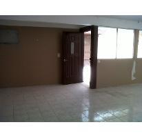 Foto de casa en venta en  , prados de villahermosa, centro, tabasco, 1772906 No. 02