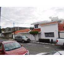 Foto de casa en venta en, prados de villahermosa, centro, tabasco, 2313673 no 01