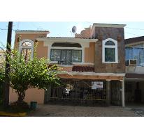 Foto de casa en venta en  , prados de villahermosa, centro, tabasco, 2588642 No. 01