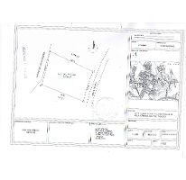 Foto de terreno habitacional en venta en  , prados de villahermosa, centro, tabasco, 2757437 No. 01