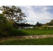 Foto de terreno habitacional en venta en  , prados de villahermosa, centro, tabasco, 2803728 No. 01