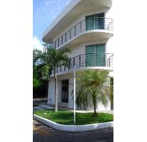 Foto de casa en renta en  , prados de villahermosa, centro, tabasco, 2811531 No. 01