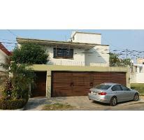 Foto de casa en renta en  , prados de villahermosa, centro, tabasco, 2858968 No. 01