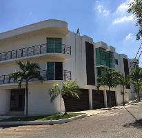 Foto de departamento en renta en  , prados de villahermosa, centro, tabasco, 2901499 No. 01