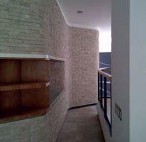 Foto de casa en venta en, prados del campestre, morelia, michoacán de ocampo, 1430983 no 01