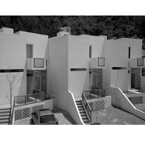 Foto de casa en venta en  , prados del campestre, morelia, michoacán de ocampo, 1430983 No. 02