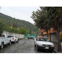 Foto de terreno habitacional en venta en, prados del campestre, morelia, michoacán de ocampo, 1837342 no 01
