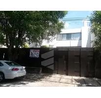 Foto de casa en venta en  , prados del campestre, morelia, michoacán de ocampo, 2241439 No. 01
