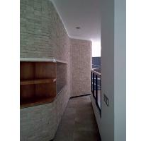 Foto de casa en venta en  , prados del campestre, morelia, michoacán de ocampo, 2278414 No. 01