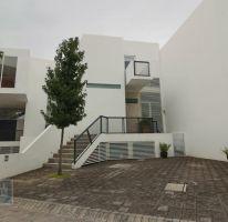 Foto de casa en venta en, prados del campestre, morelia, michoacán de ocampo, 2395644 no 01