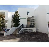 Foto de casa en venta en  , prados del campestre, morelia, michoacán de ocampo, 2844266 No. 01