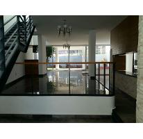 Foto de casa en venta en  , prados del campestre, morelia, michoacán de ocampo, 2844266 No. 03
