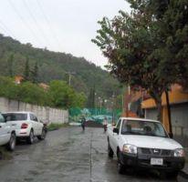 Foto de terreno habitacional en venta en prados del campestre, prados del campestre, morelia, michoacán de ocampo, 622993 no 01