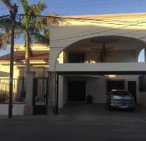 Foto de casa en venta en prados del centenario 6622250637, prados del centenario, hermosillo, sonora, 4244140 No. 01